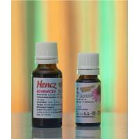 Echinacea csepp 20 ml