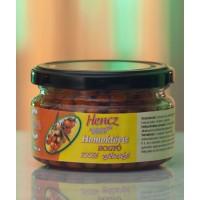 Homoktövis bogyós lekvár (méz) 200 ml