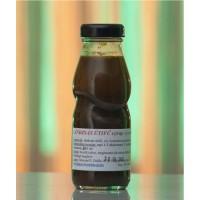 Lándzsás útifű szirup  (stevia) 200 ml
